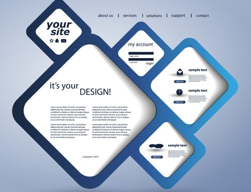 Your Site
