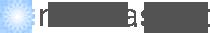 NirvanaSight Logo